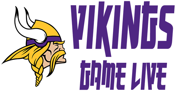 How To Watch Minnesota Vikings Game Live NFL Streaming Online